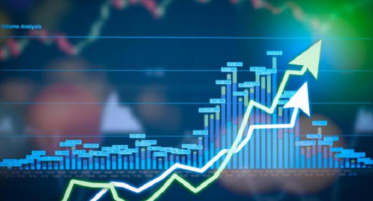 Kriptovaluta index I Cryptofalka