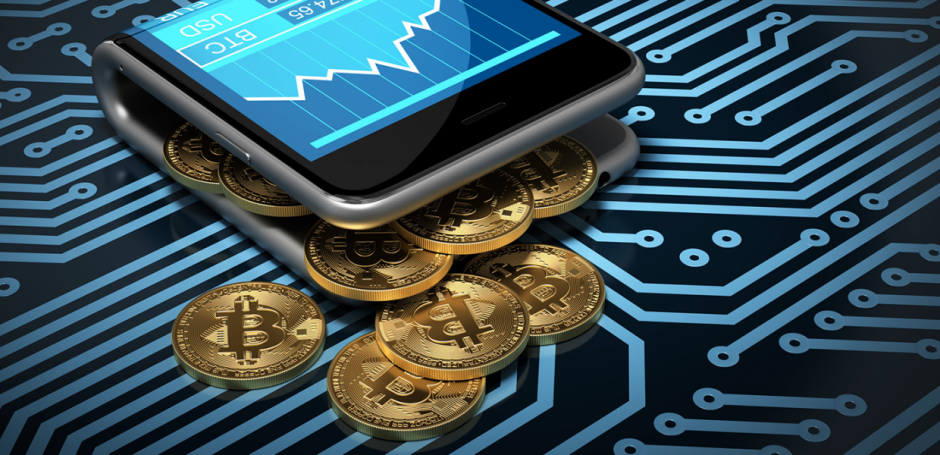 Kriptovaluta pénztárca I Cryptofalka
