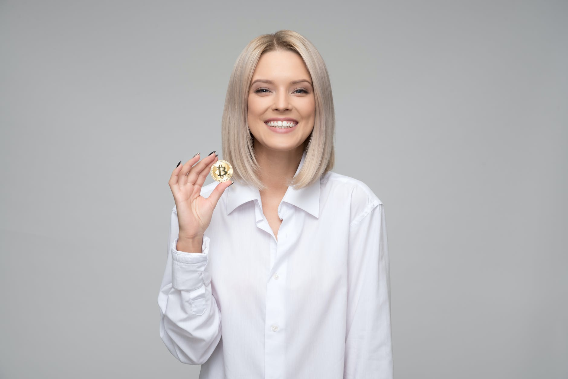 Bitcoin piaci kapitalizációja | CryptoFalka