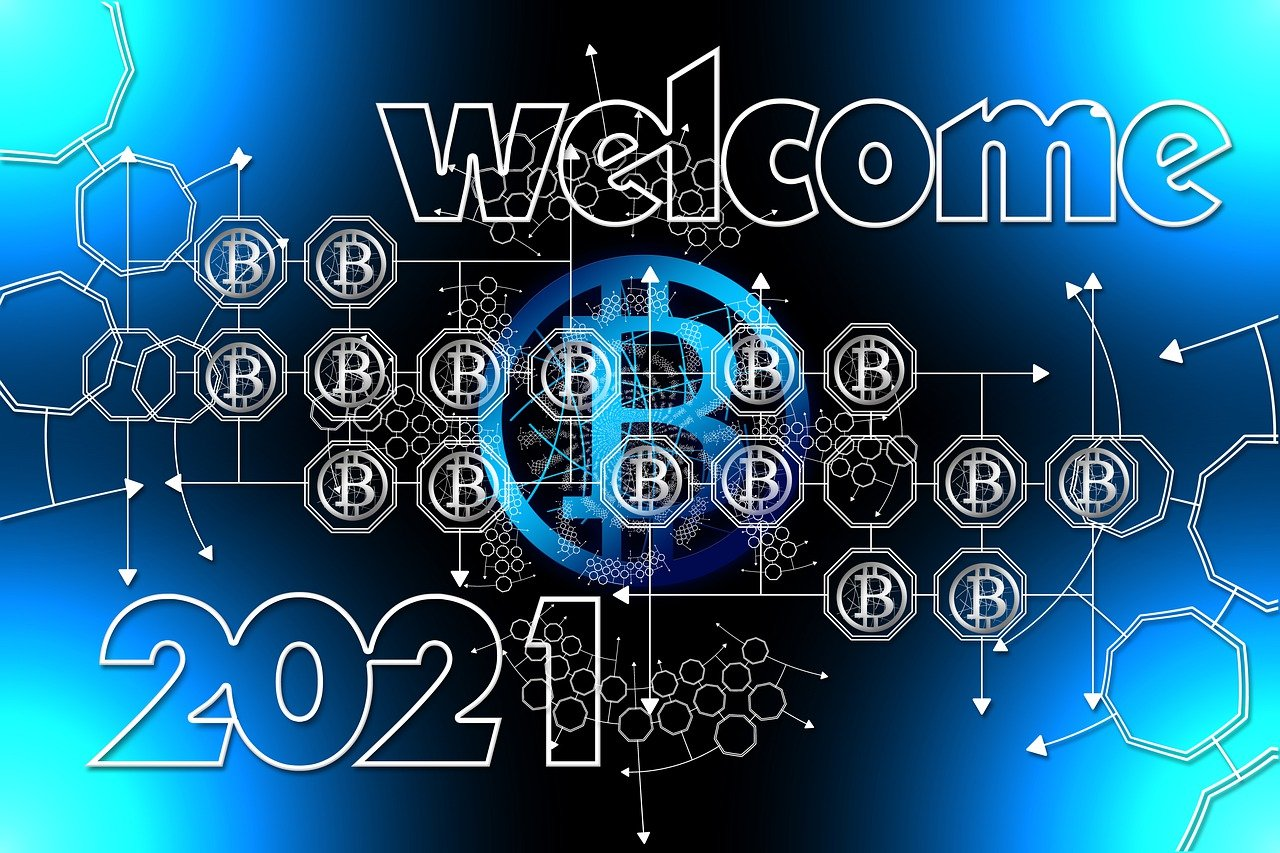 Kriptovilág 2020-ban I Cryptofalka
