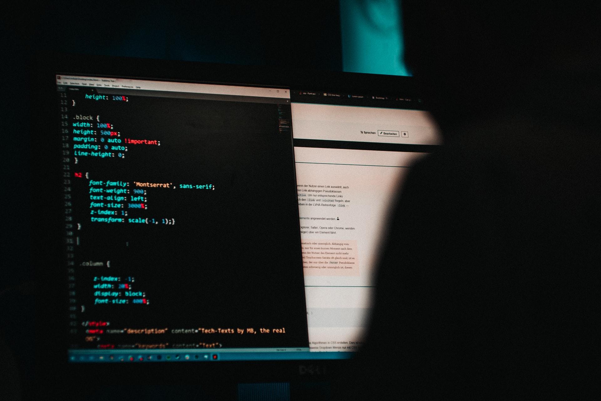 Hacker támadás Treasury | CryptoFalka