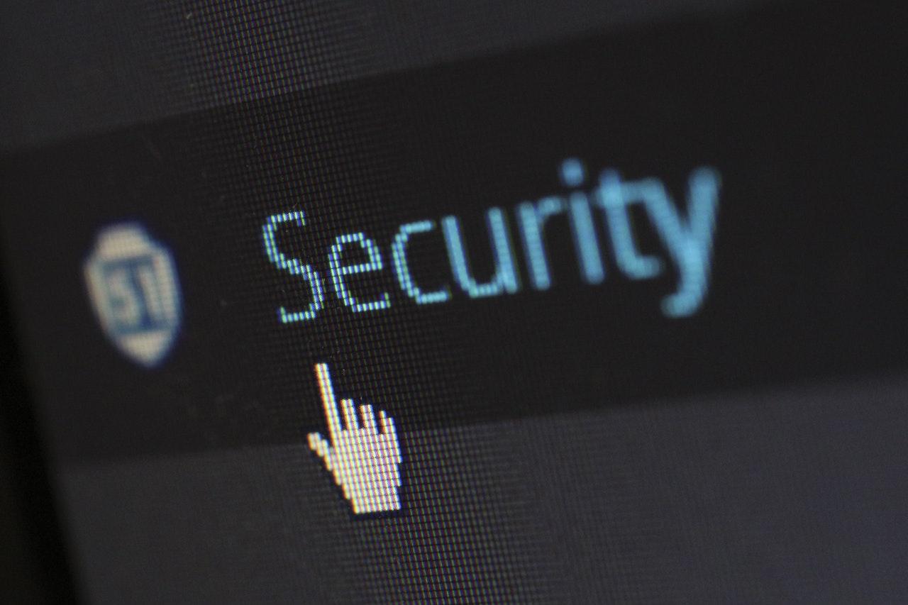 Hack Treasury | CryptoFalka