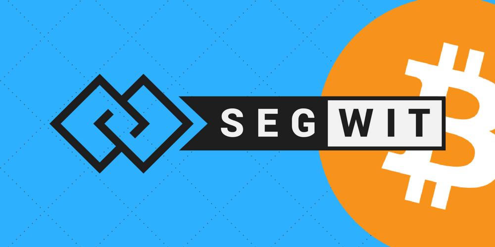 Binance SegWit támogatás I Cryptofalka