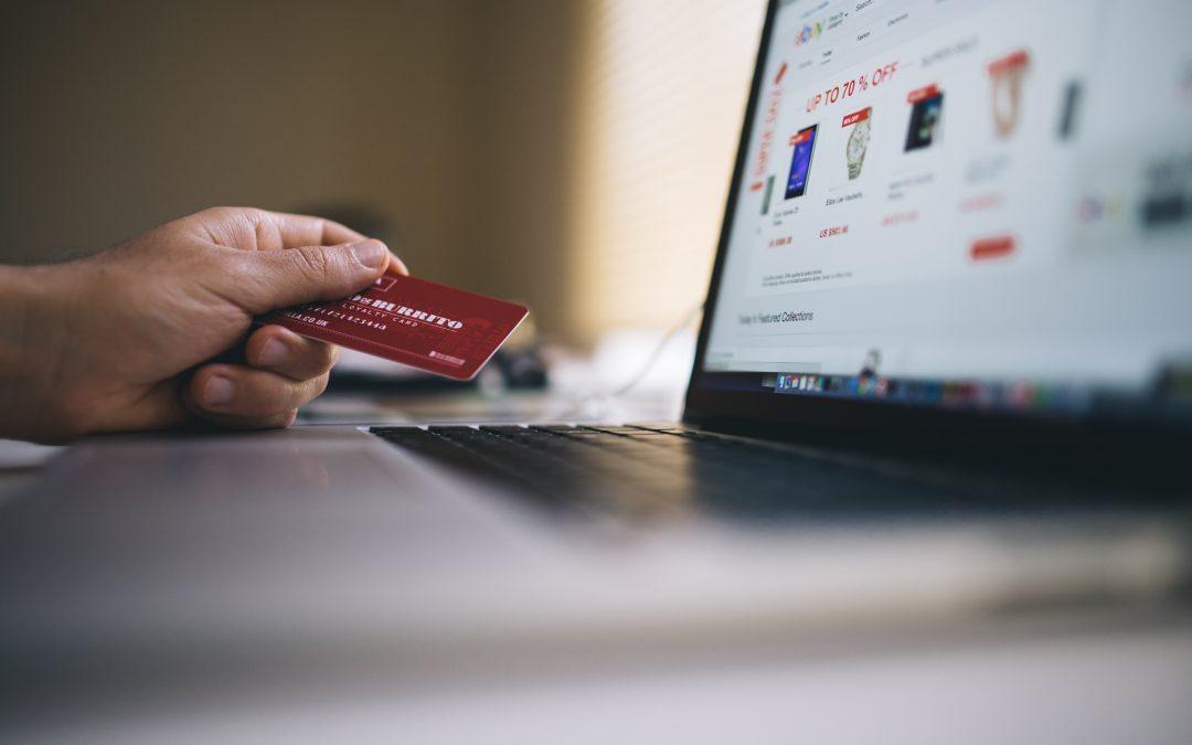 A Swift fizetési rendszer a blokklánc technológiára költözik