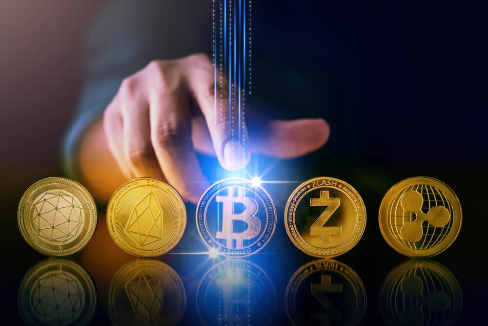 Kriptovaluta hírkörkép: Microstrategy, Sberbank, Binance.