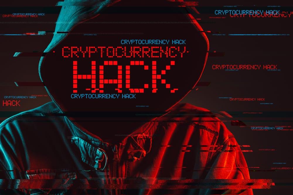 Livecoin I Cryptofalka
