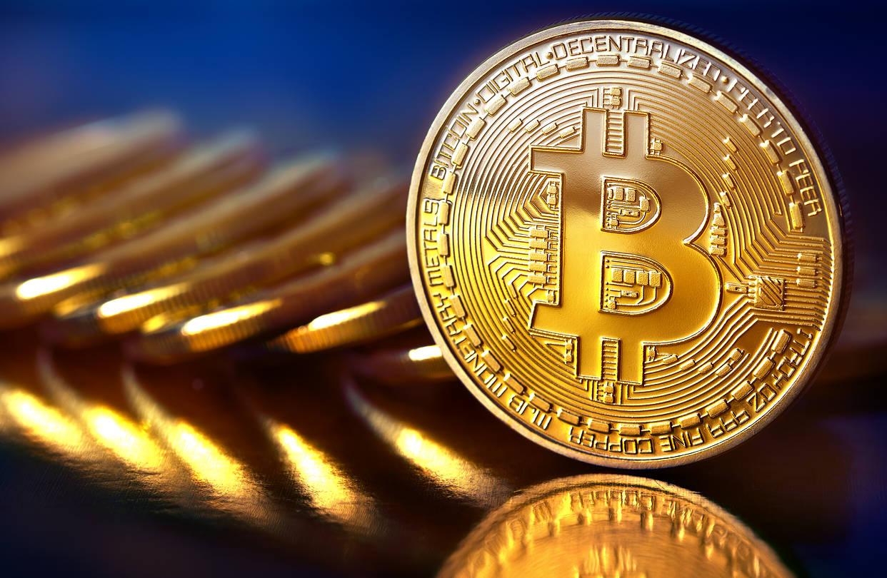 bitcoin pénz a jövőben)