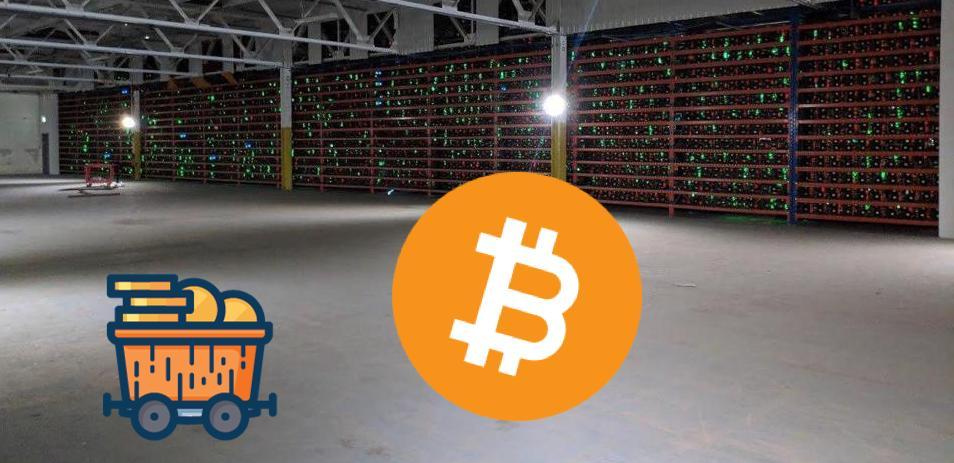 bitcoin bányászati ebook)