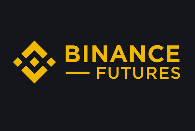 Binance Futures I Cryptofalka