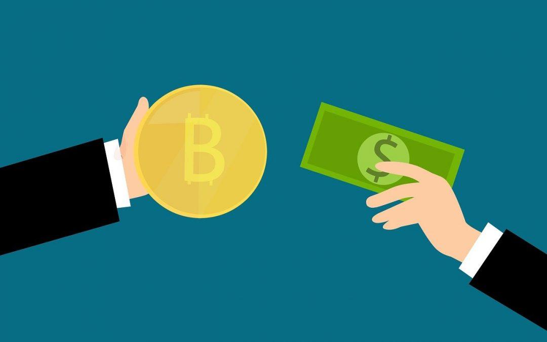 Mire is jók a nemzeti digitális valuták? Mi az a CBDC?
