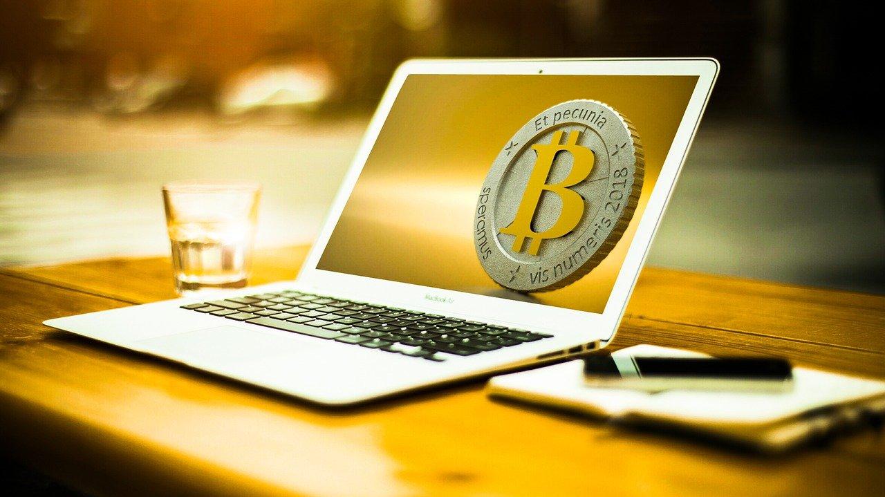 CBDC I Cryptofalka