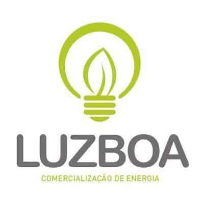 Luzboa energia szolgáltató I Cryptofalka