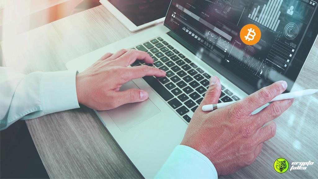 Bitcoin és kriptovaluta hasznos oldalak I Cryptofalka