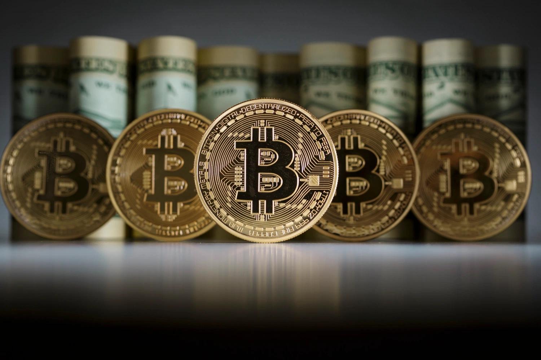 Bitcoin intézményi befektetés I Cryptofalka