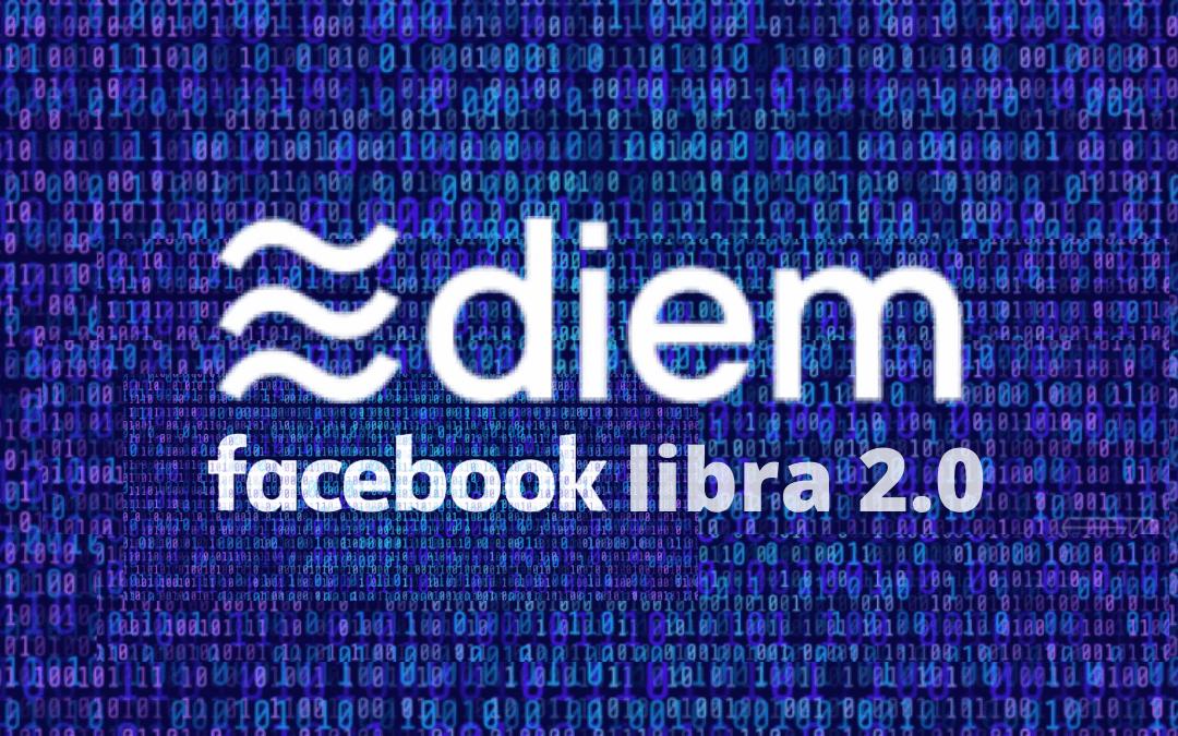 Késik az indulással a Facebook kriptovalutája a Diem