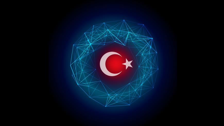 Törökország kriptovaluta szabályozás