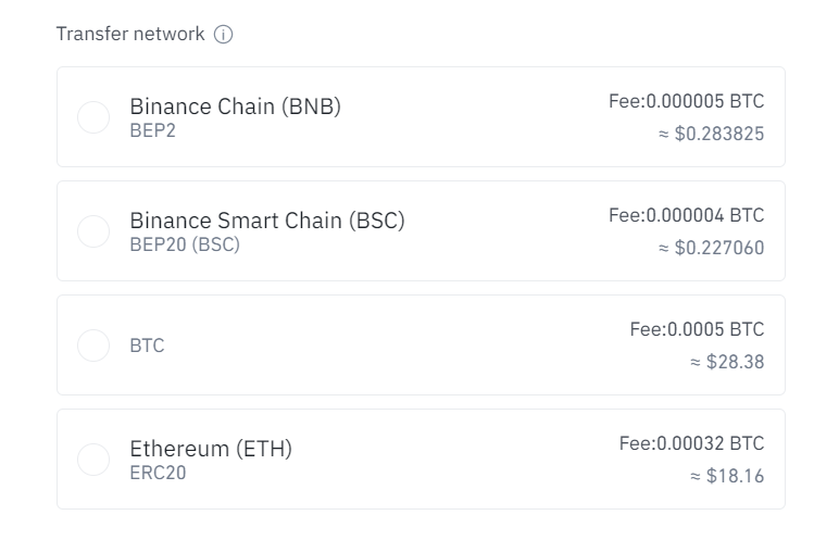 binance-withdraw-to-bsc