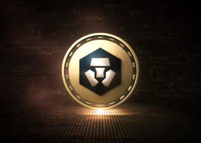 crypto kereskedelmi stratégia