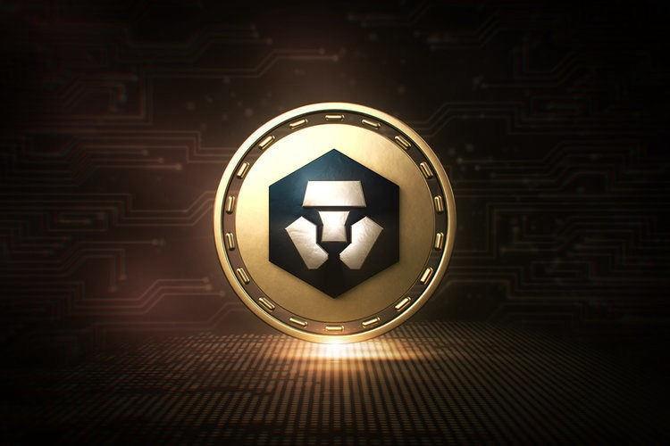 A Crypto.com elindította a saját blokkláncát