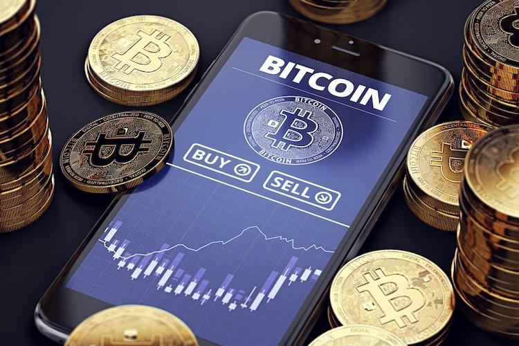 Crypto I Cryptofalka