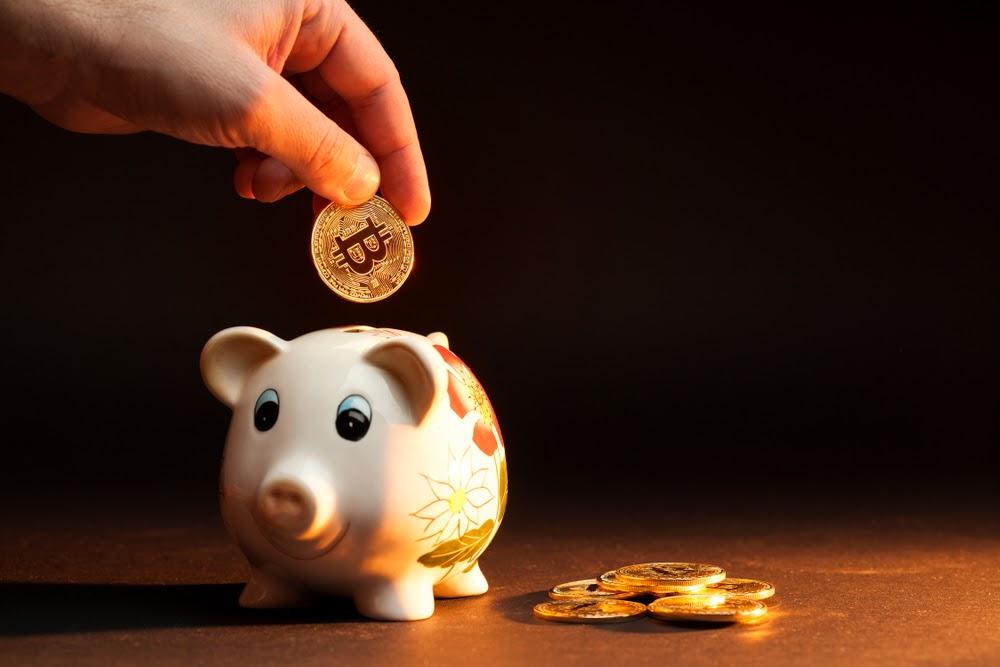 stabilcoin infláció I Cryptofalka