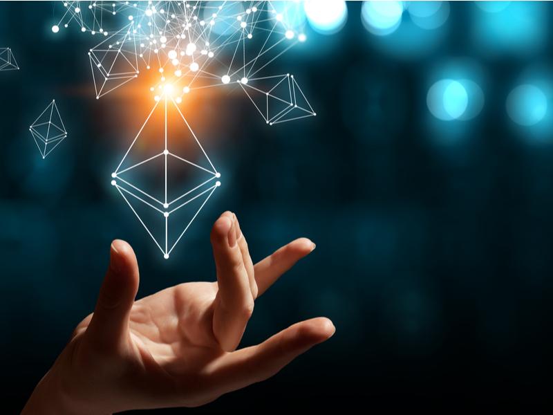 Sokkal gyorsabbá válhat az Ethereum hálózata