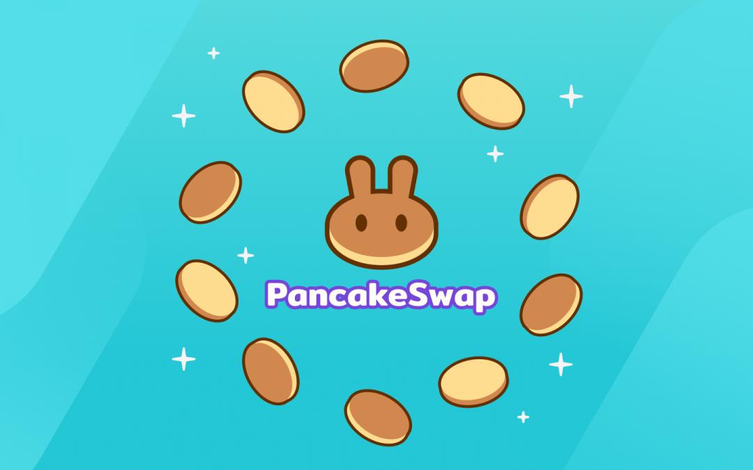 Így gyűjts passzív jövedelemet a PancakeSwap segítségével