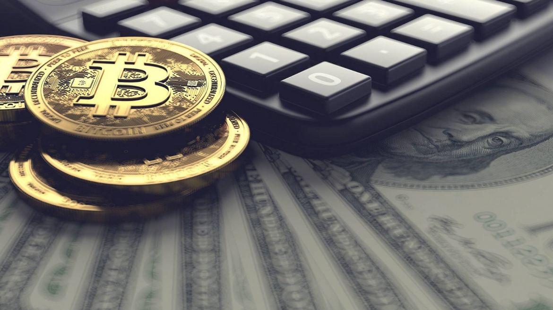 Adóbevallás kriptovaluta 2021 I Cryptofalka