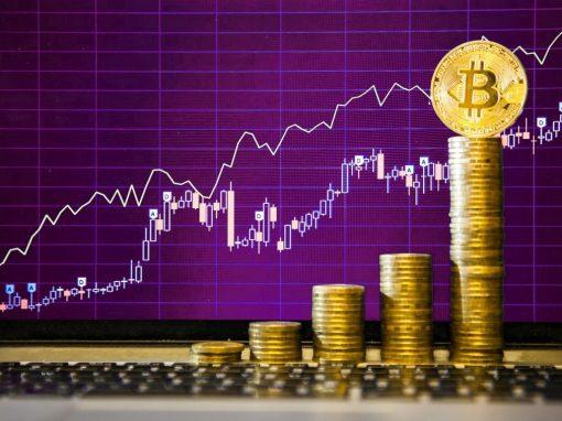 a bitcoin piac elemzése
