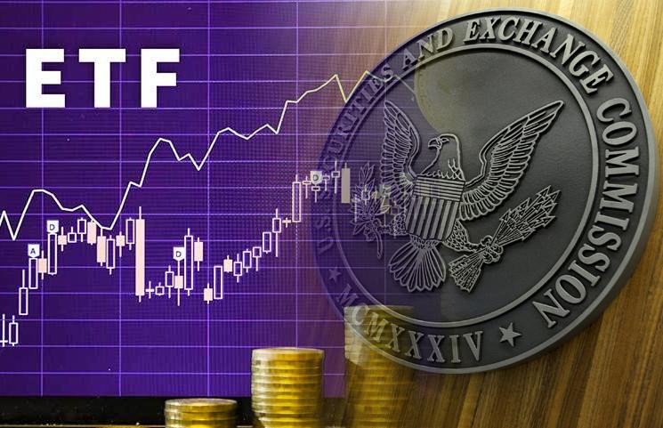 SEC ETF I Cryptofalka
