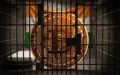 SEC tőzsdefelügyelet biztosa: butaság lenne betiltani a Bitcoint