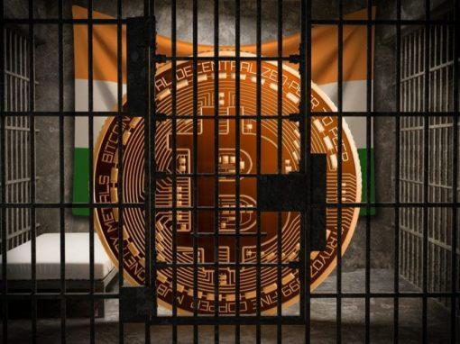 Bitcoin szabályozás I Cryptofalka