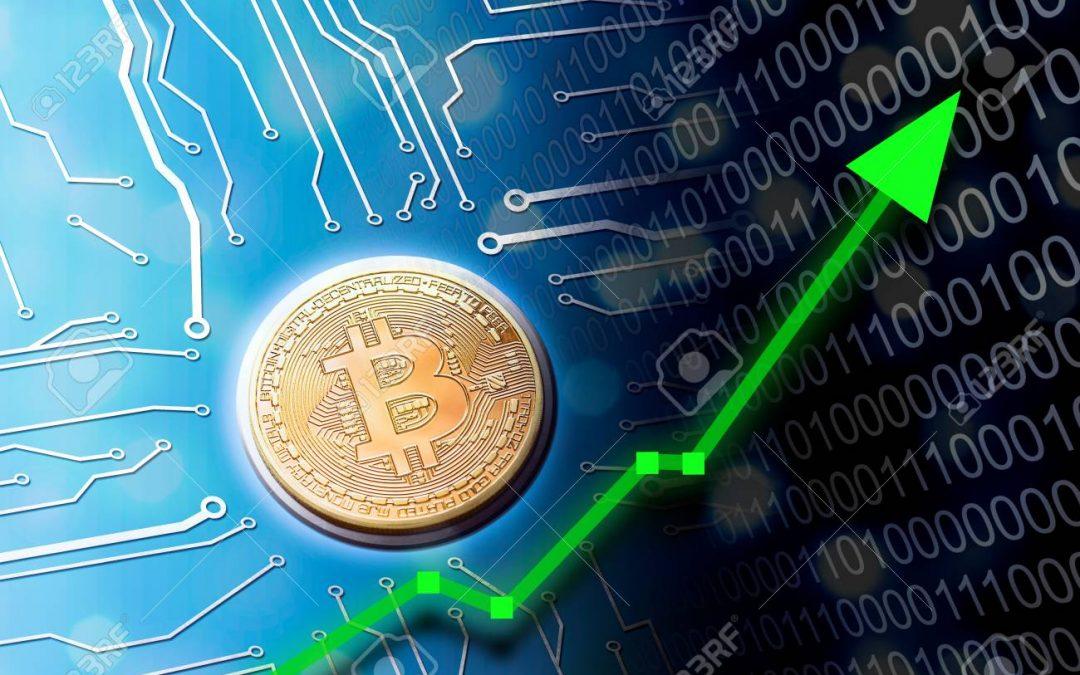 bitcoin piaci hírek ma)