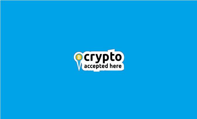 kriptovaluta elfogadás I Cryptofalka