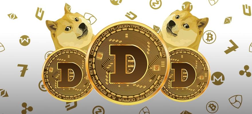 dogecoin-top-10-boritokep
