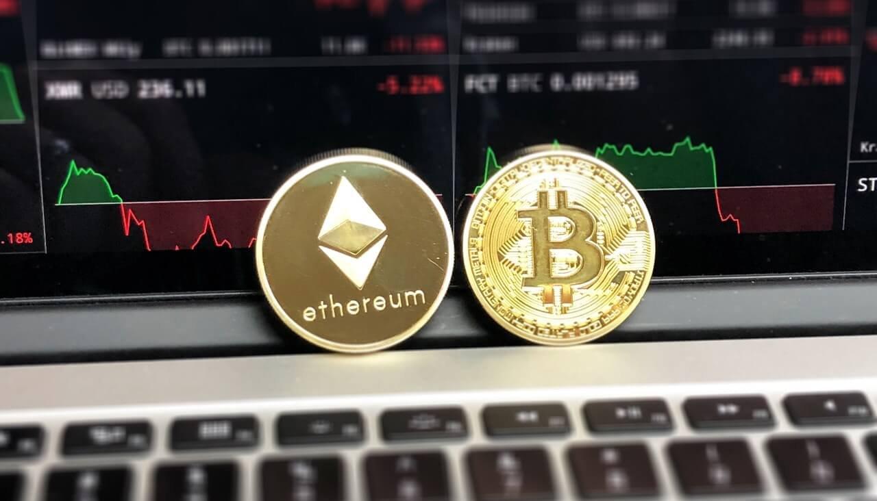 Goldman Sachs Bitcoin befektetés I Cryptofalka