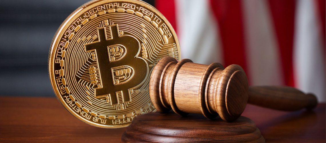 Bitcoin,kriptovaluta,válás