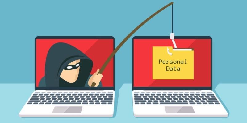 A leggyakoribb bitcoin scamek és elkerülésük