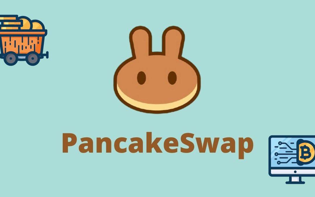 Elindult az automatikus hozam tőkésítés a PancakeSwap-on