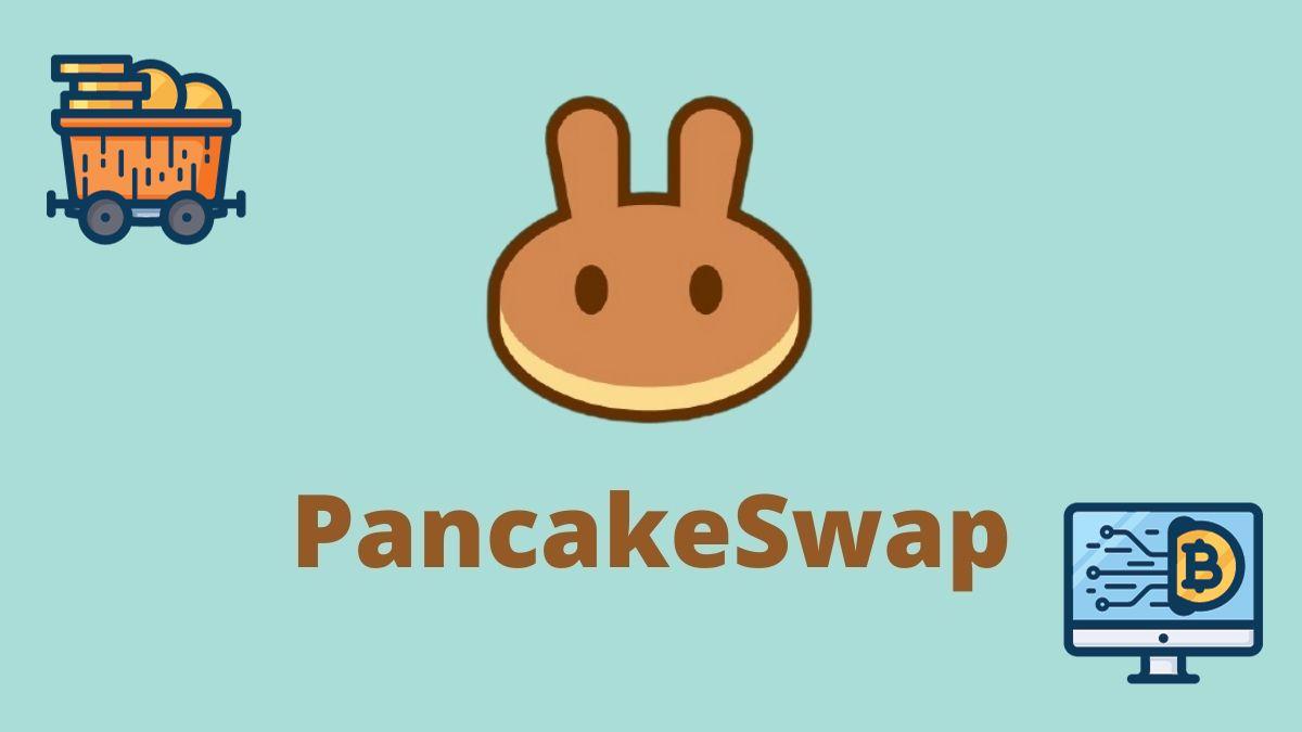 Pancakeswap auto compounding I Cryptofalka