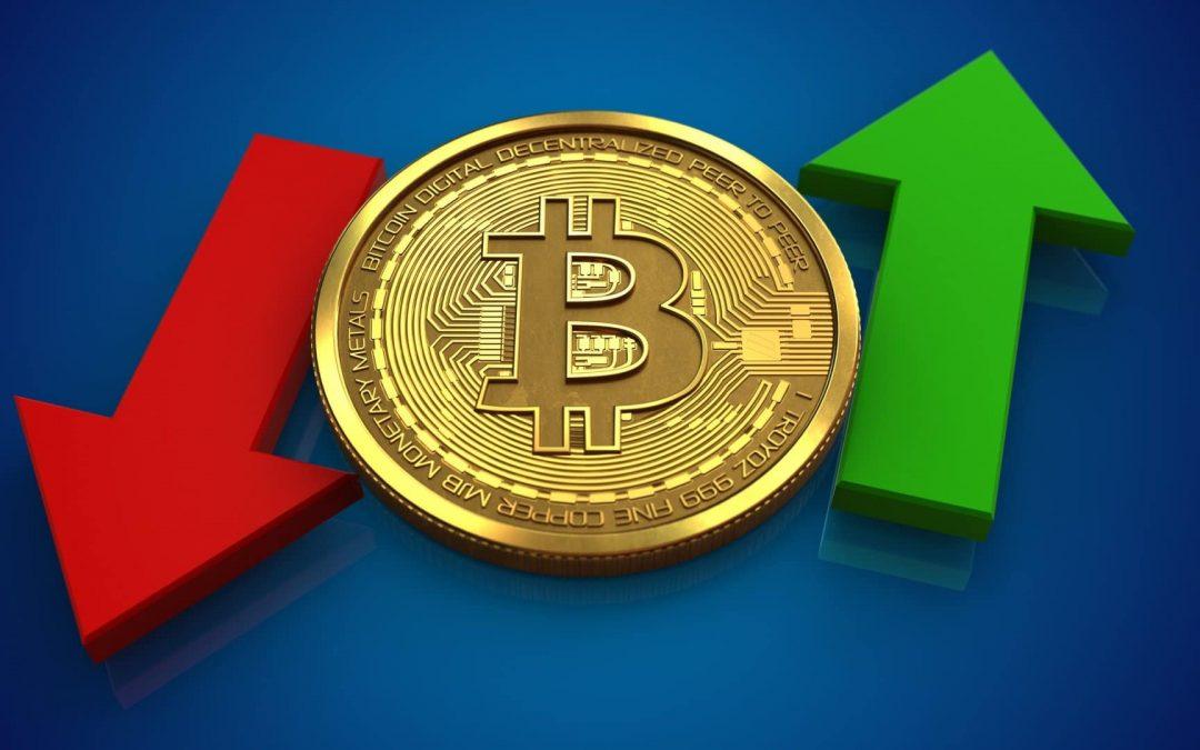 Egy szűk csoport ezzel a módszerrel örökre tönkreteheti a bitcoint - nevetadokabornak.hu