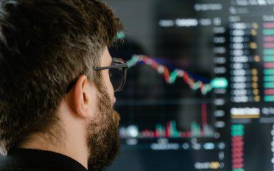 Bitcoin crash, vagy Bitcoin korrekció: mi a különbség?