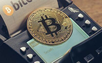Teslánál újraindulhat a Bitcoinos fizetési lehetőség