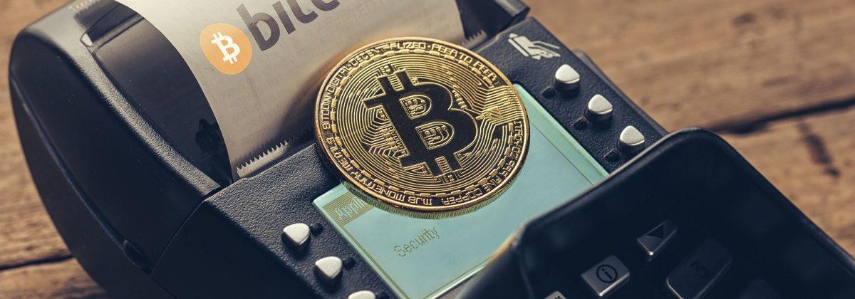 Bitcoin fizetés I Cryptofalka
