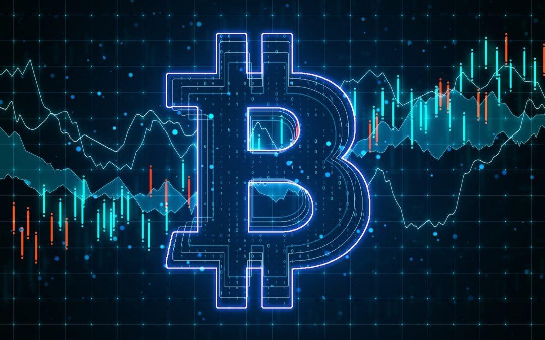 top bitcoin market cap bitcoin capital