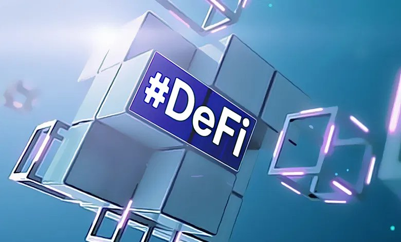 4 DeFi indikátor, amit mindenkinek ismernie kell