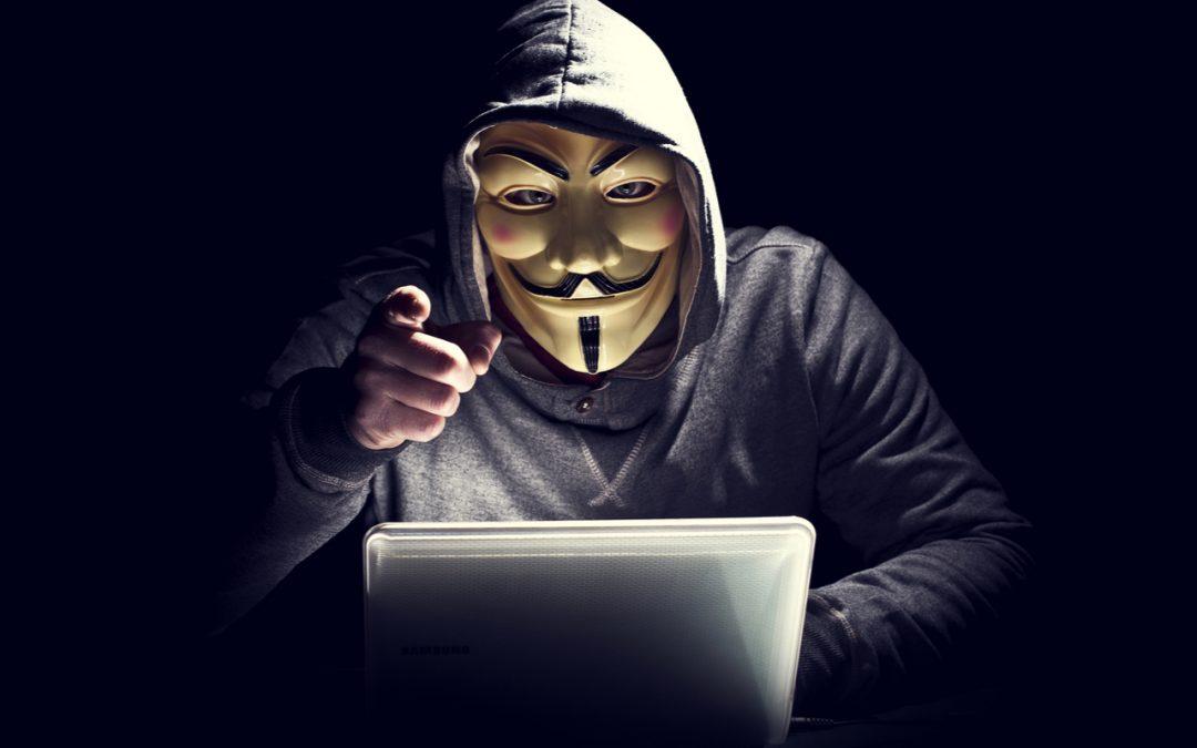 Hacker támadás áldozata lett a PancakeBunny DeX váltó
