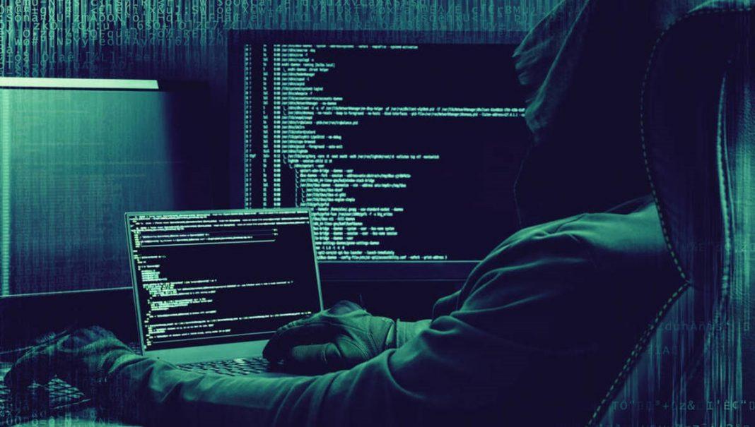 MetaMask adathalászat I Cryptofalka