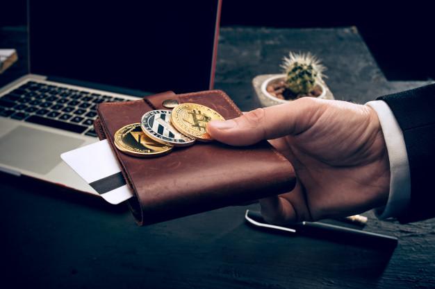 biztonsagos-kriptovaluta-kuldes-iCoin.hu