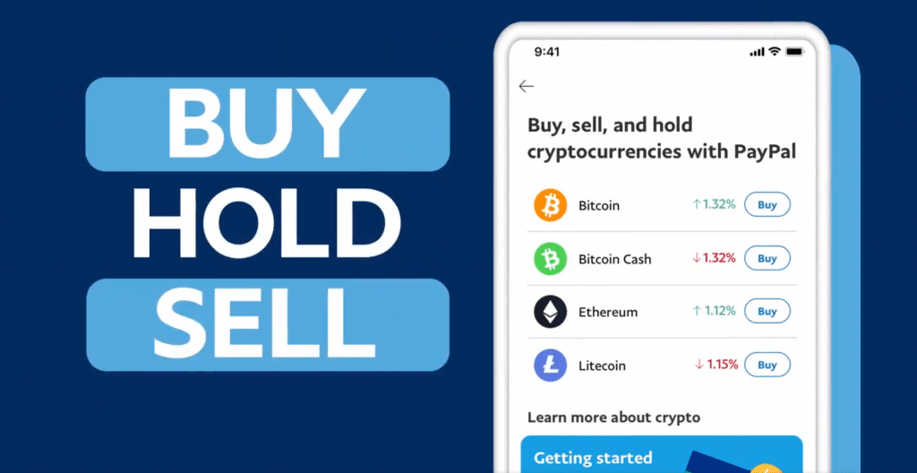 paypal-buy-hold-sell